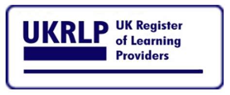 logo-UKRLP.jpeg