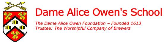 logo-dame-alice-owens-school.png