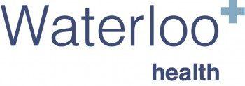 logo-waterloo-health.jpg