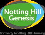 logo-nhg.png