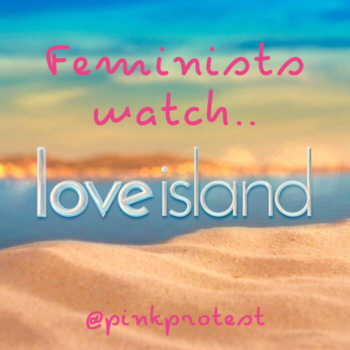 LOVE-ISLAND-FEMINISTS