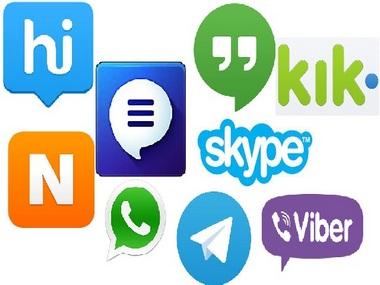 Messaging-apps-380.jpg