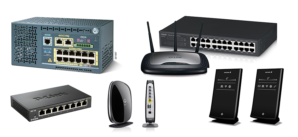 router images.png