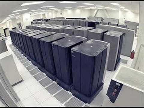 datacenter racks.jpg