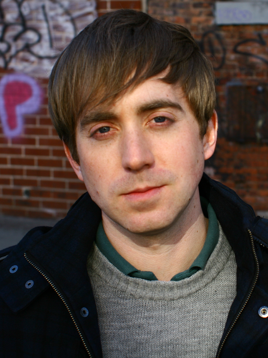 Cameron_Yates_Headshot.jpg