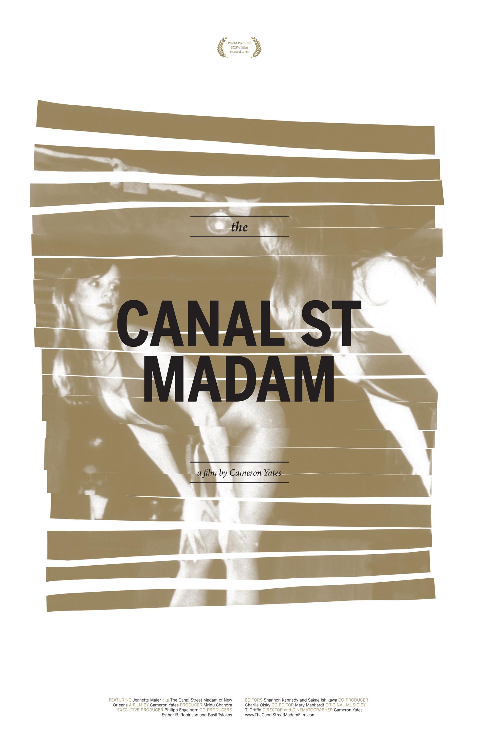 Canal_Street_Final_20x28.jpg