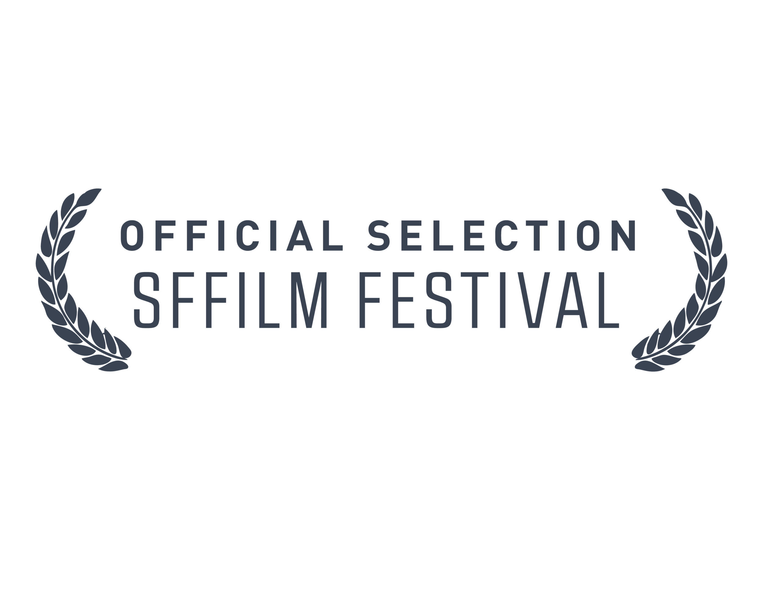 SFFFILM.png