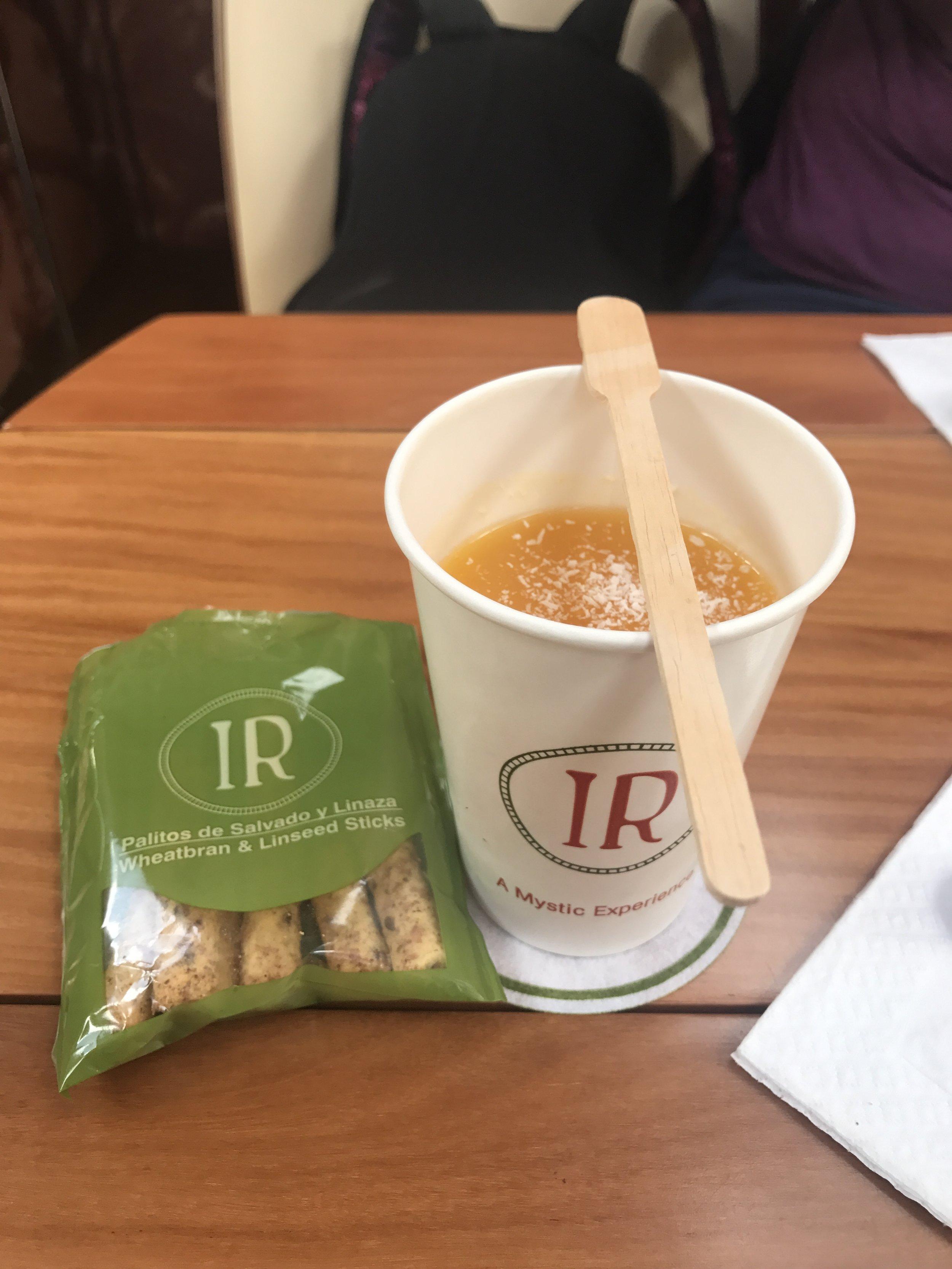 MP Train snack.JPG