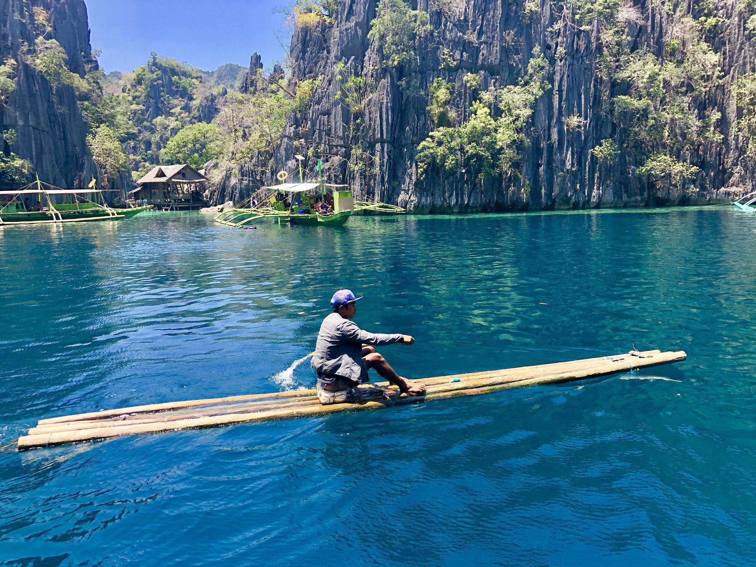 Coron Kayak.jpg