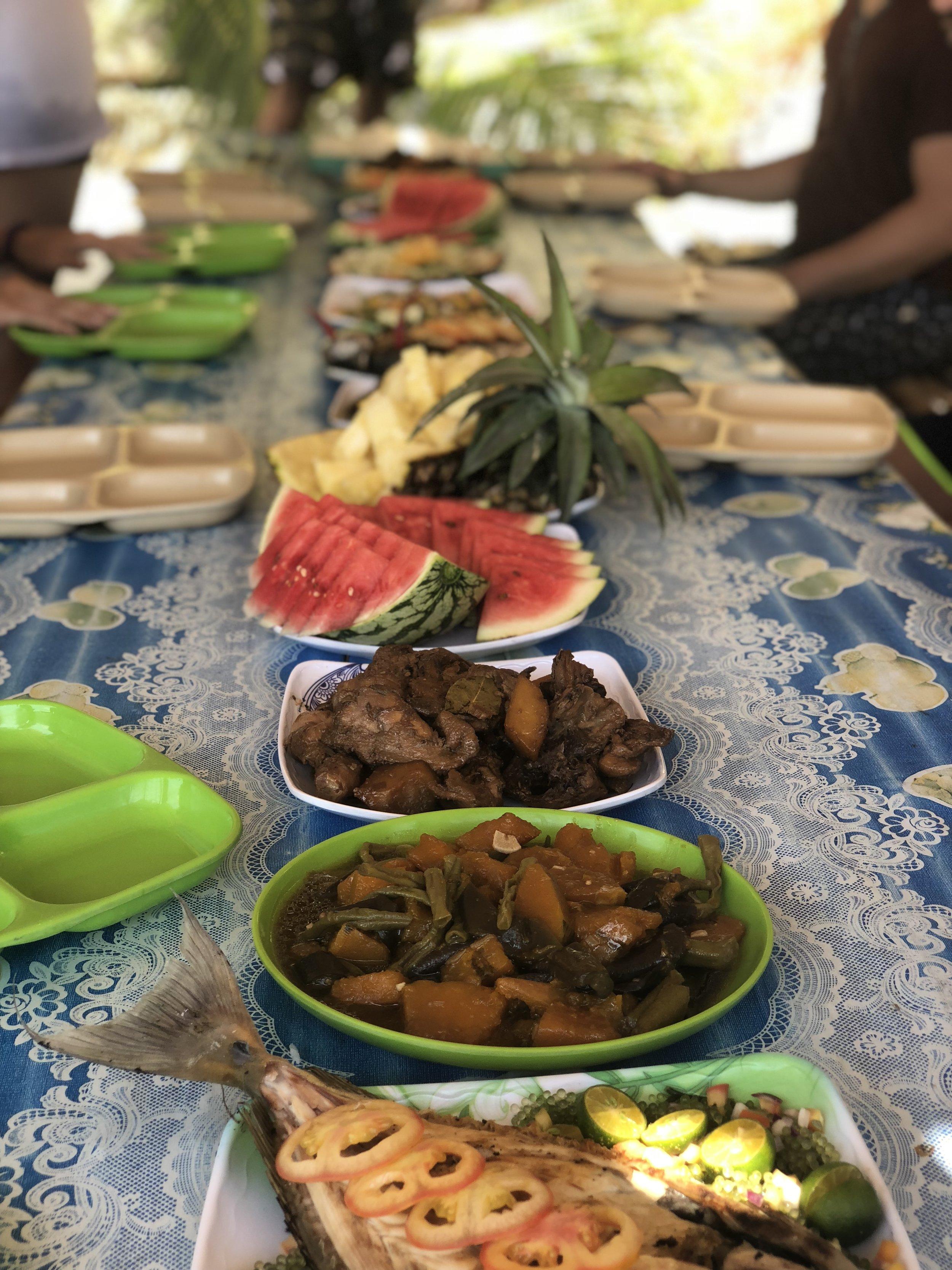 Coron Food.jpg