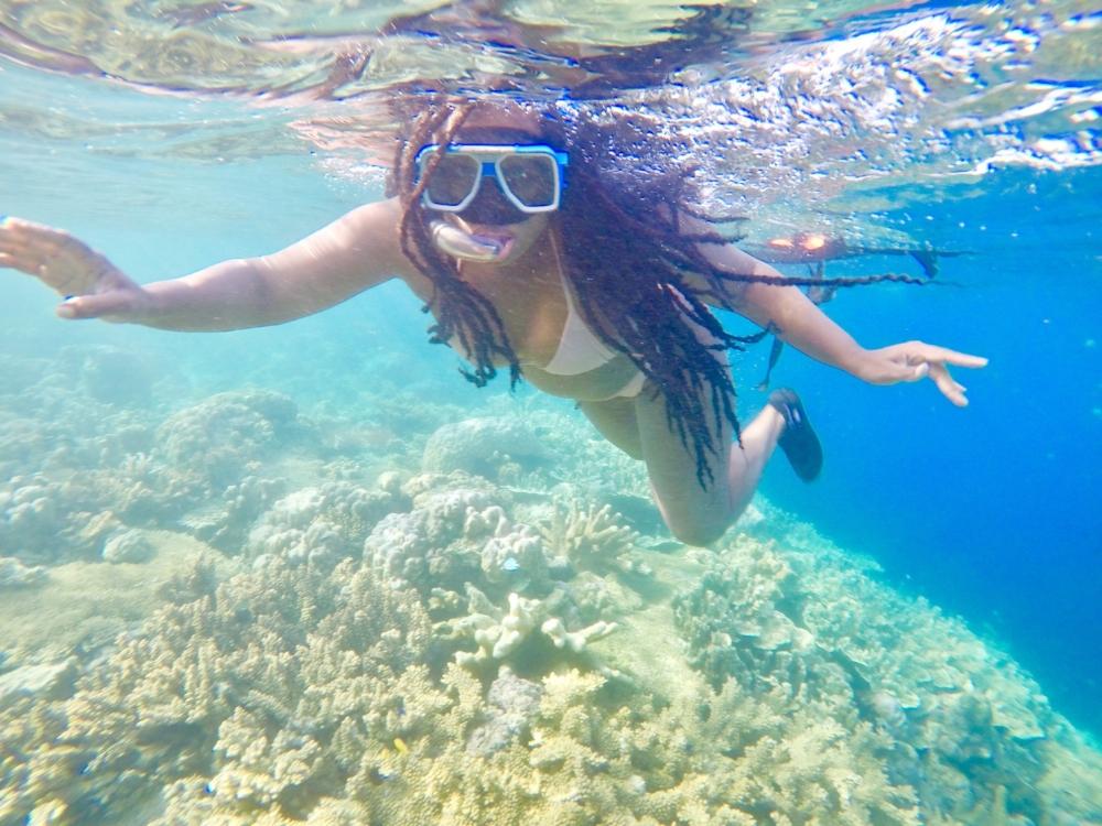 Coron Snorkeling.jpg