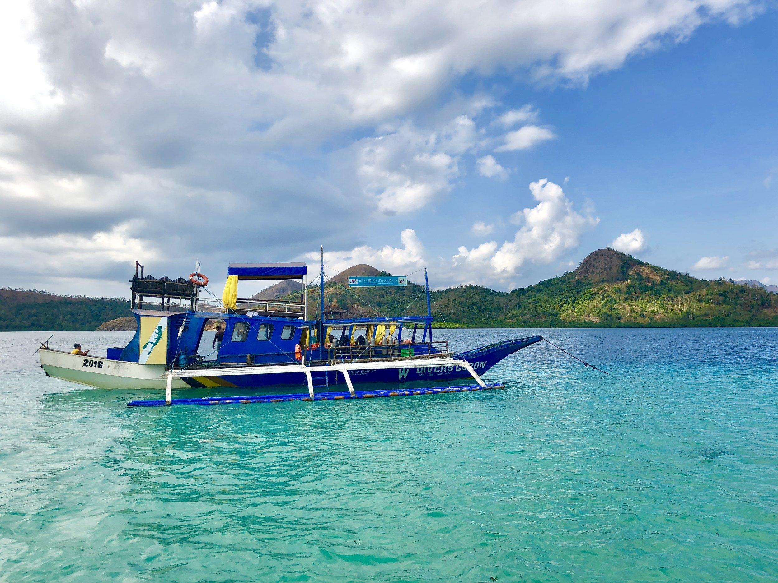 Coron CYC Boat.jpg