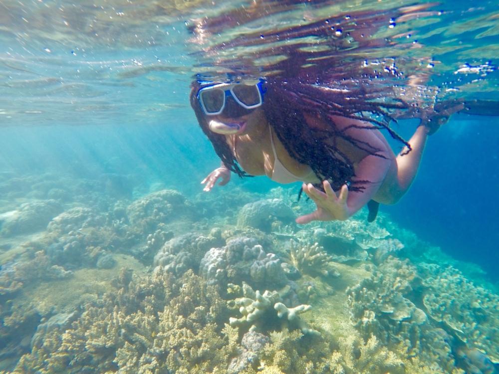 Coron Snorkeling 2.jpg