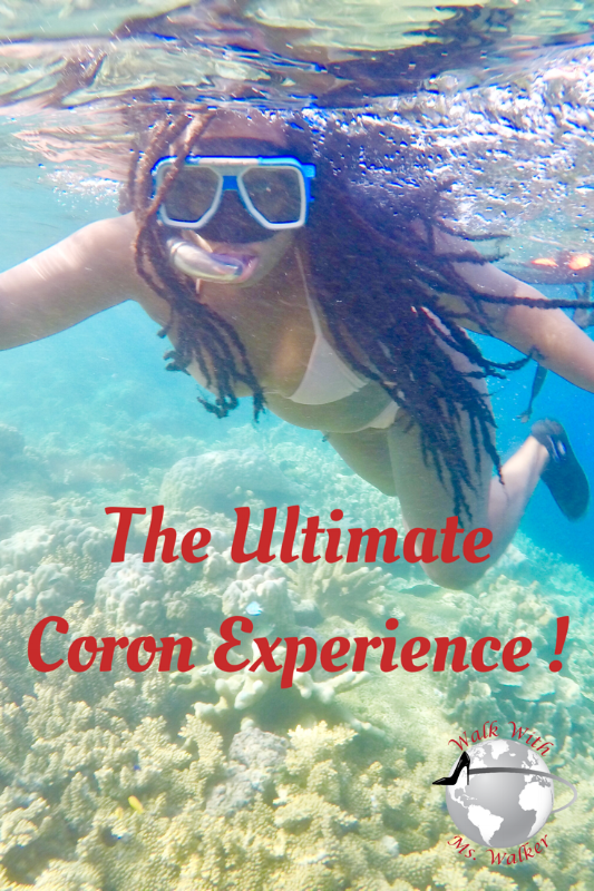 The Ultimate Coron Experience.PNG