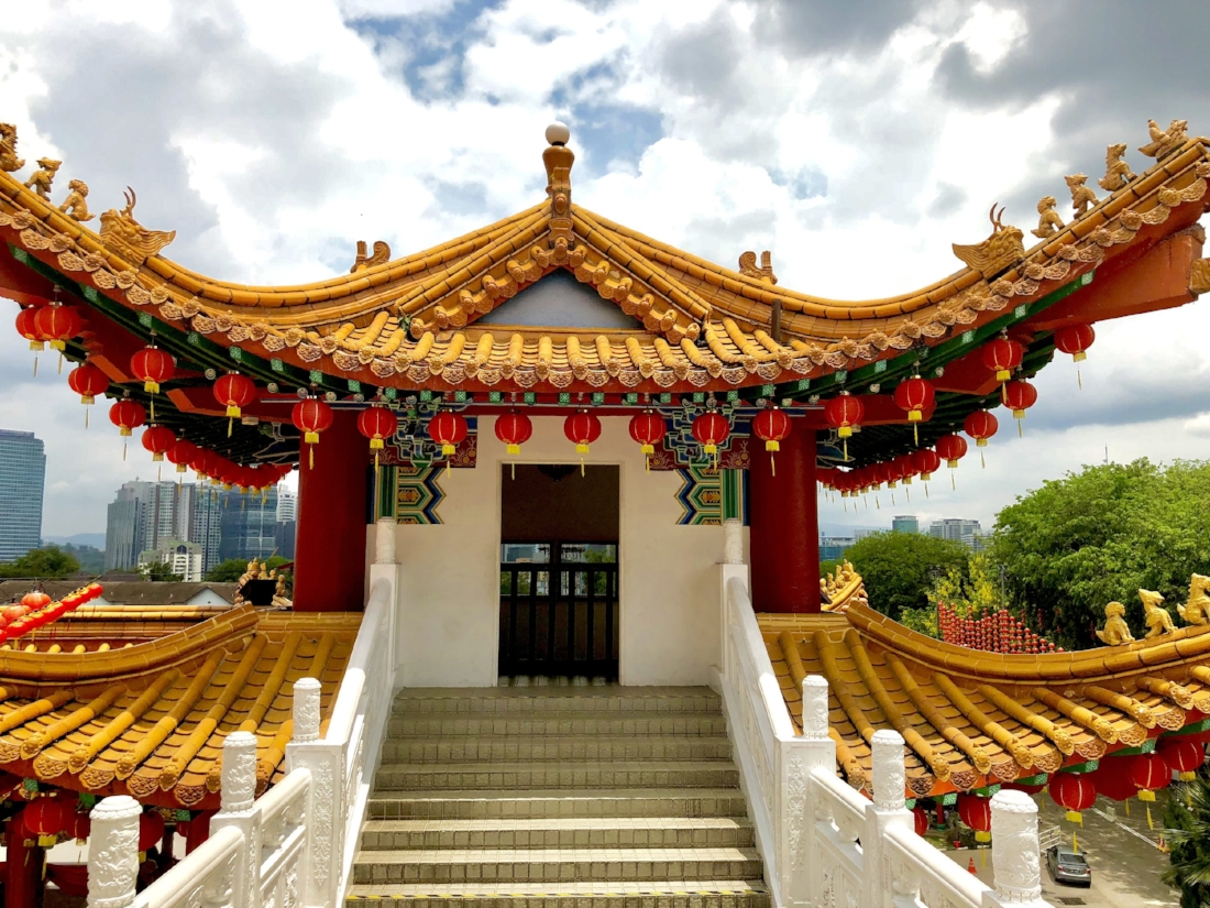 Chinese Temple Roof.jpg
