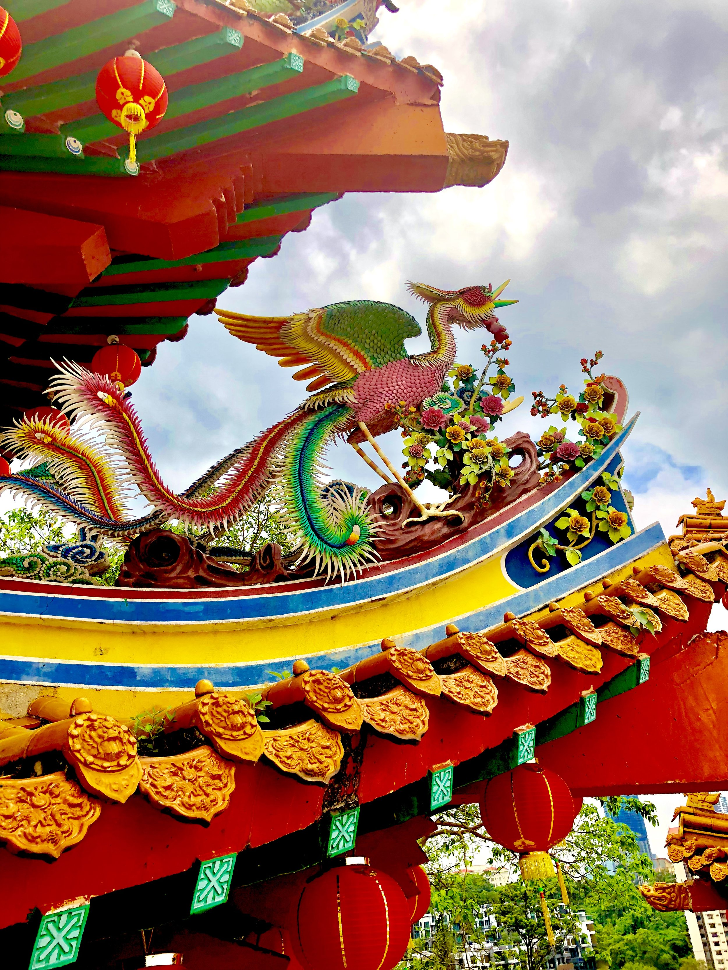 Chinese Temple dragon.jpg