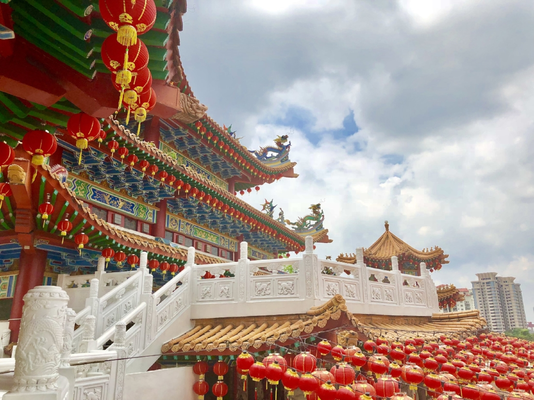 Chinese Temple Roof2.jpg