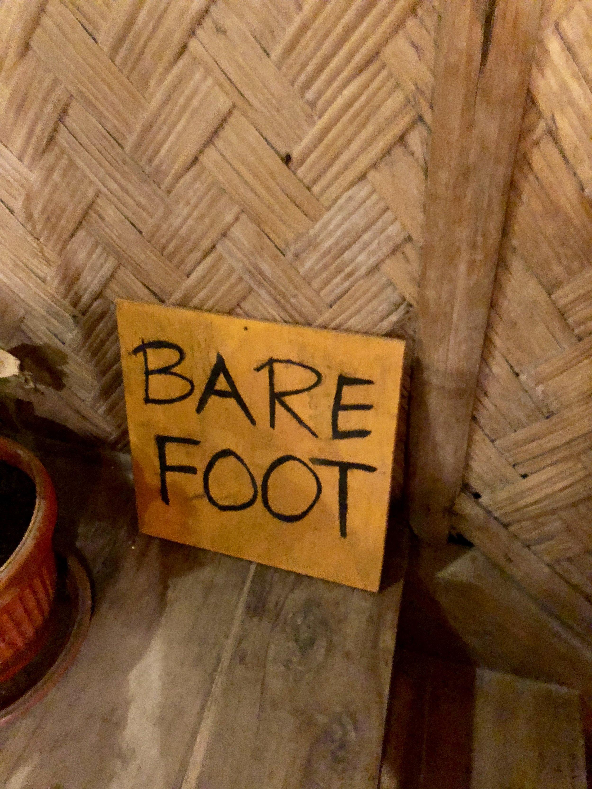El Nido Rooftop Barefoot.jpg