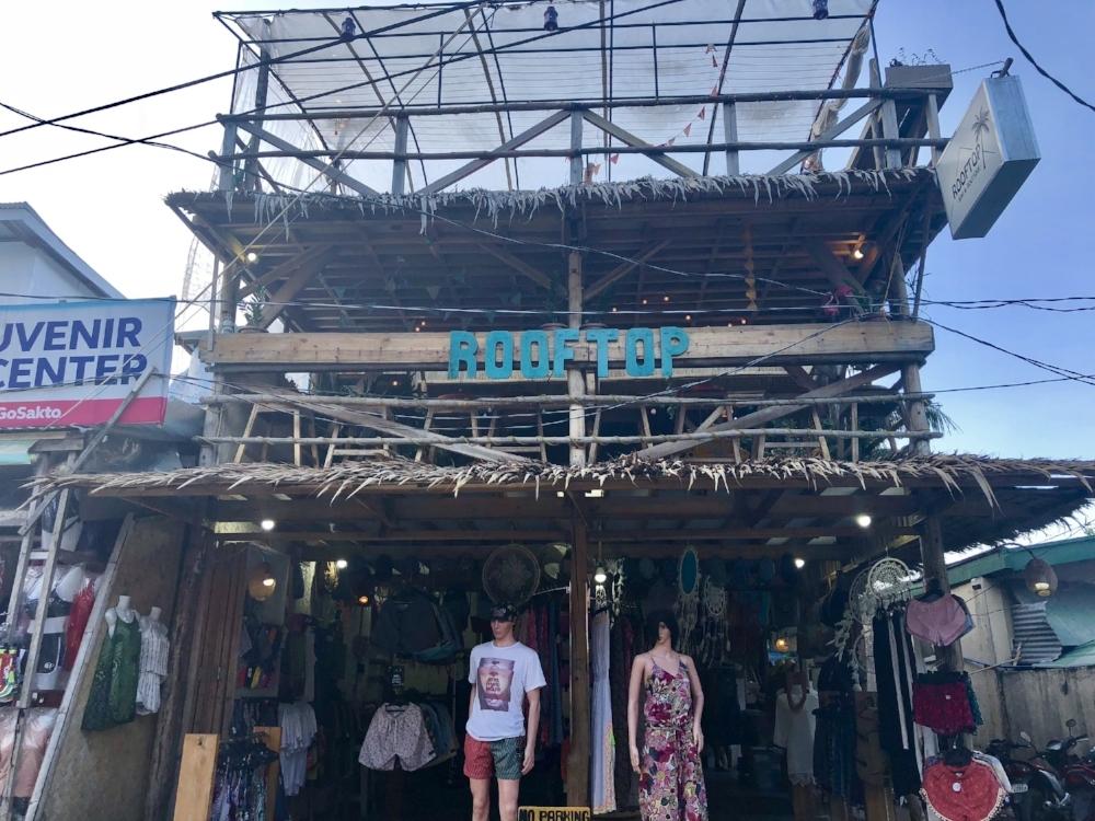 El Nido Rooftop Entrance.jpg