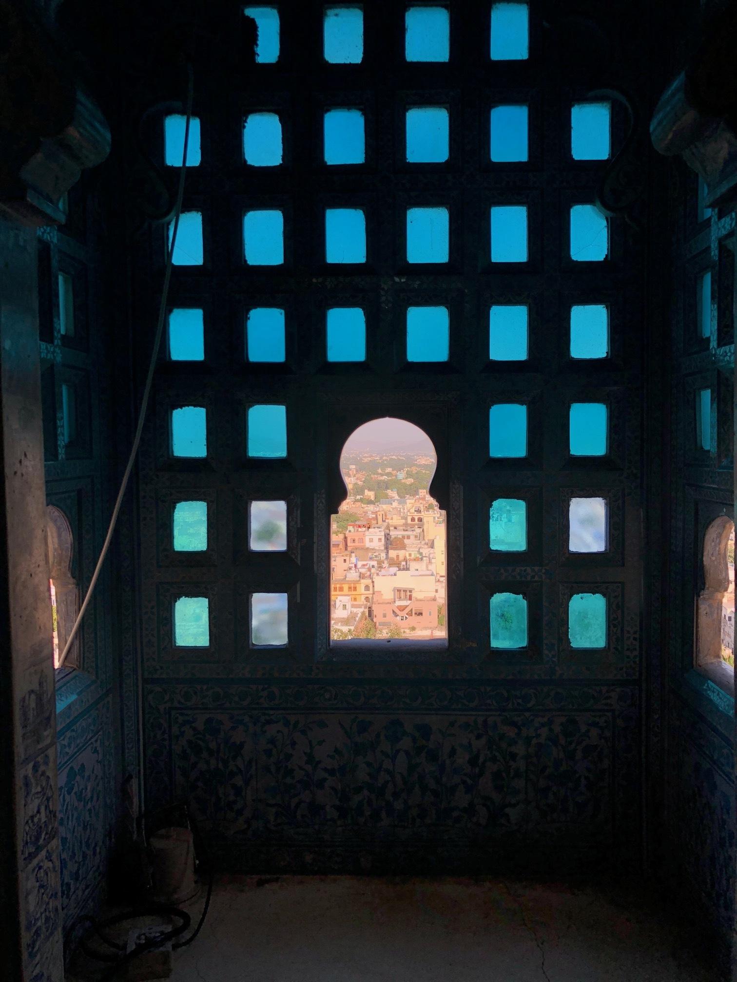 Udaipur Blue.jpg