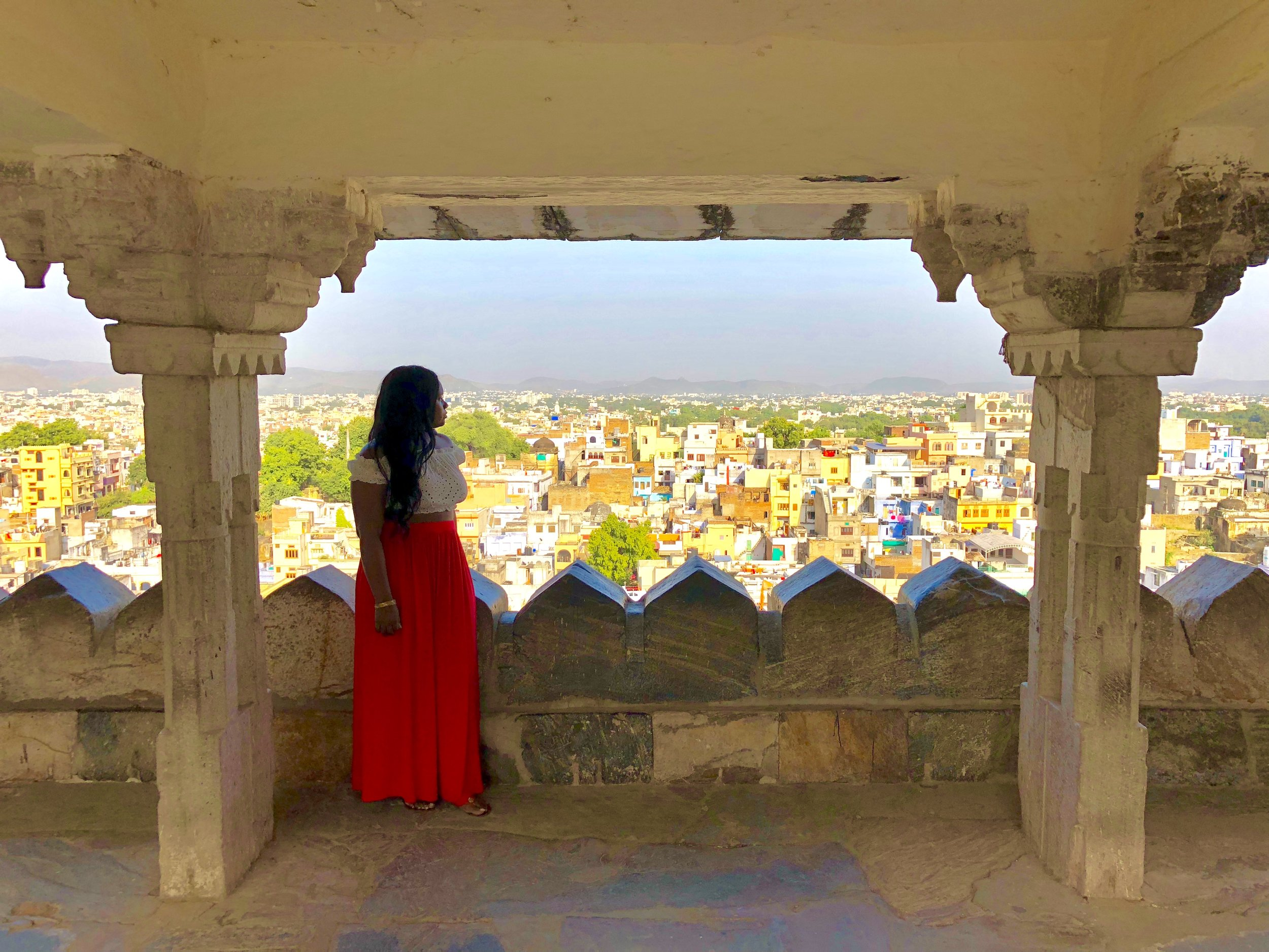 Udaipur City Palace.jpg