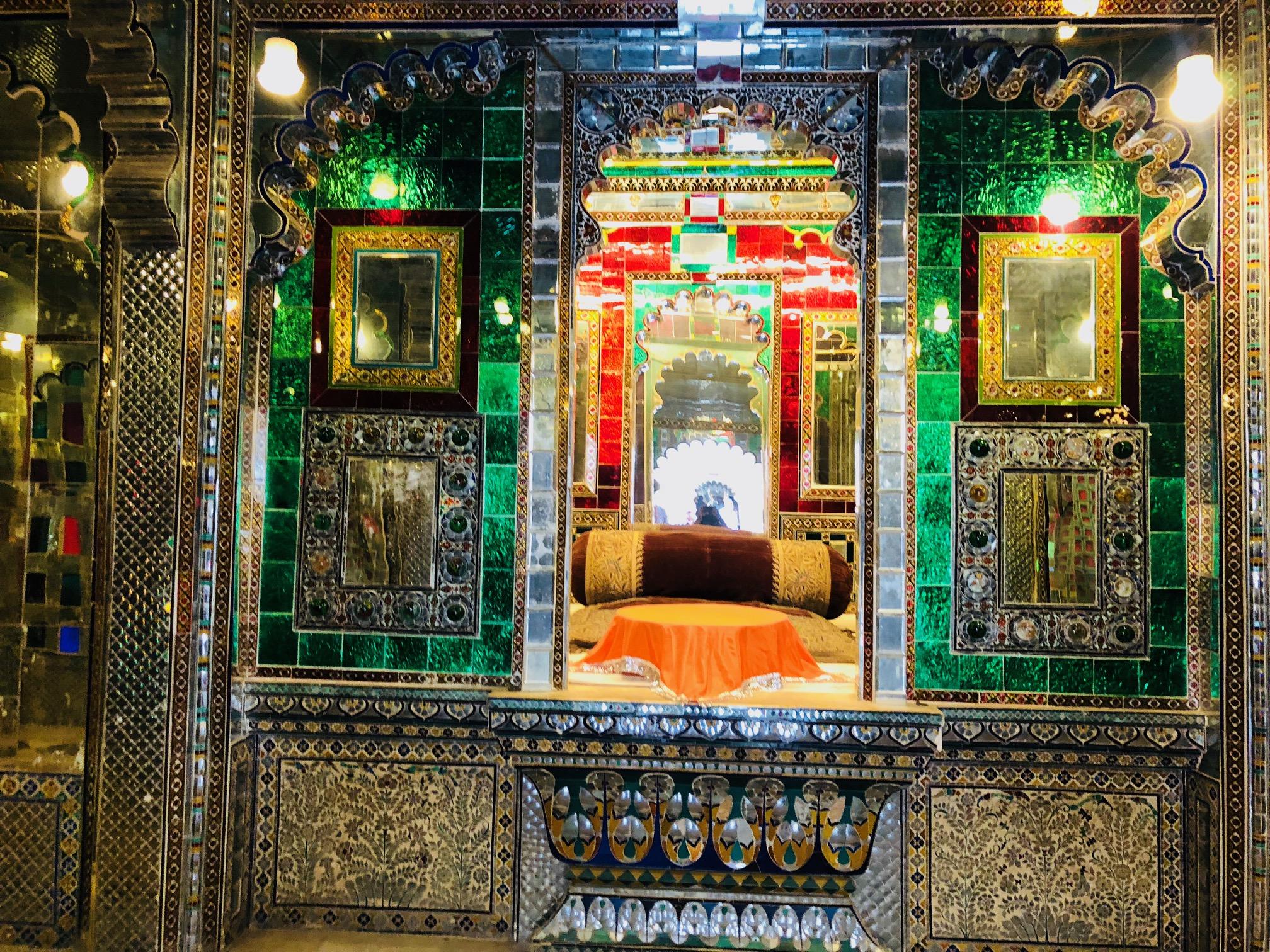 Glassroom Udaipur.jpg