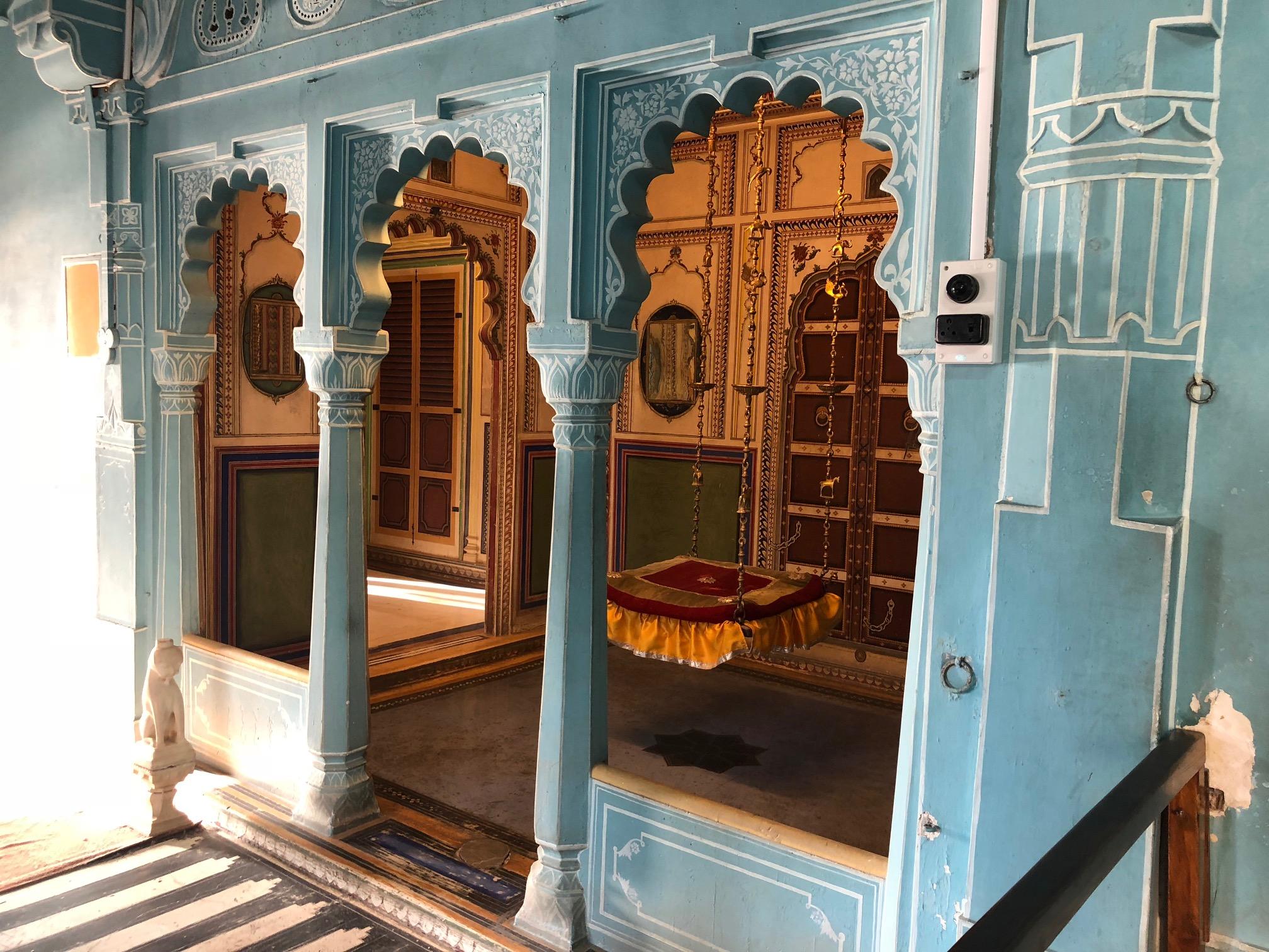 Udaipur blue room.jpg