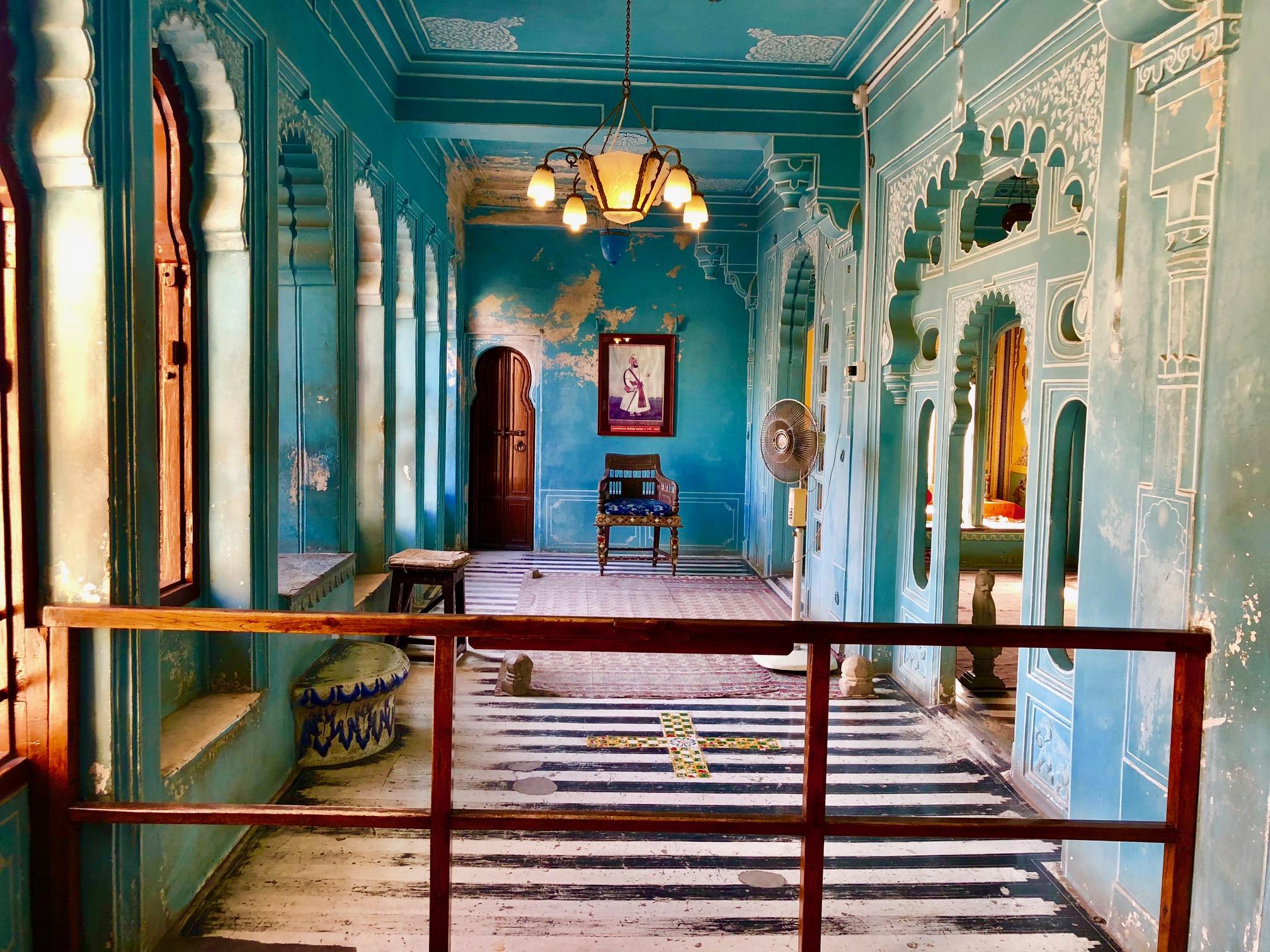 Udaipur blue room2.jpg
