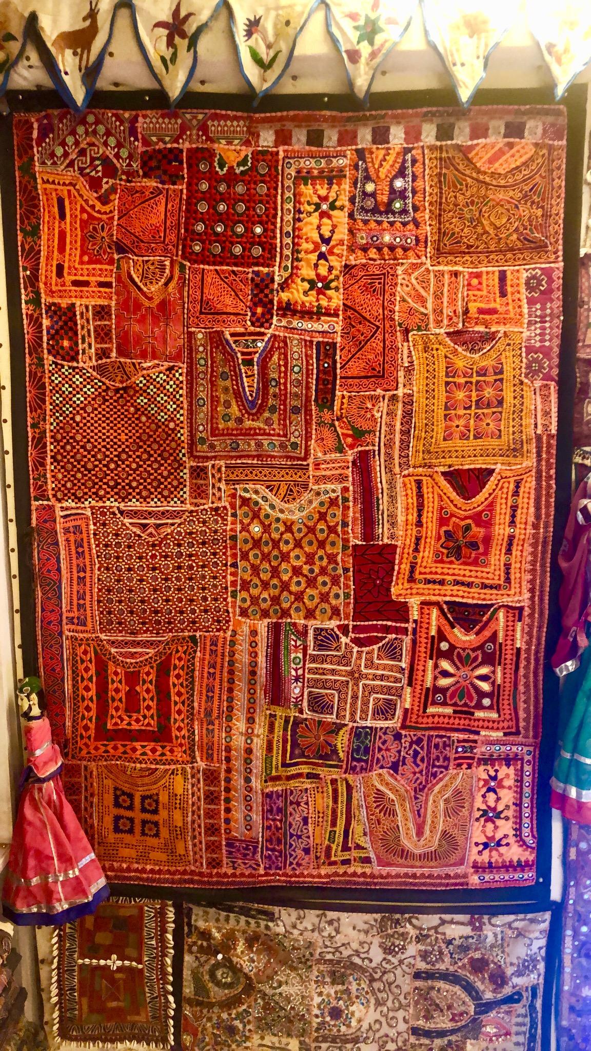 Ganesh Carpet.jpg