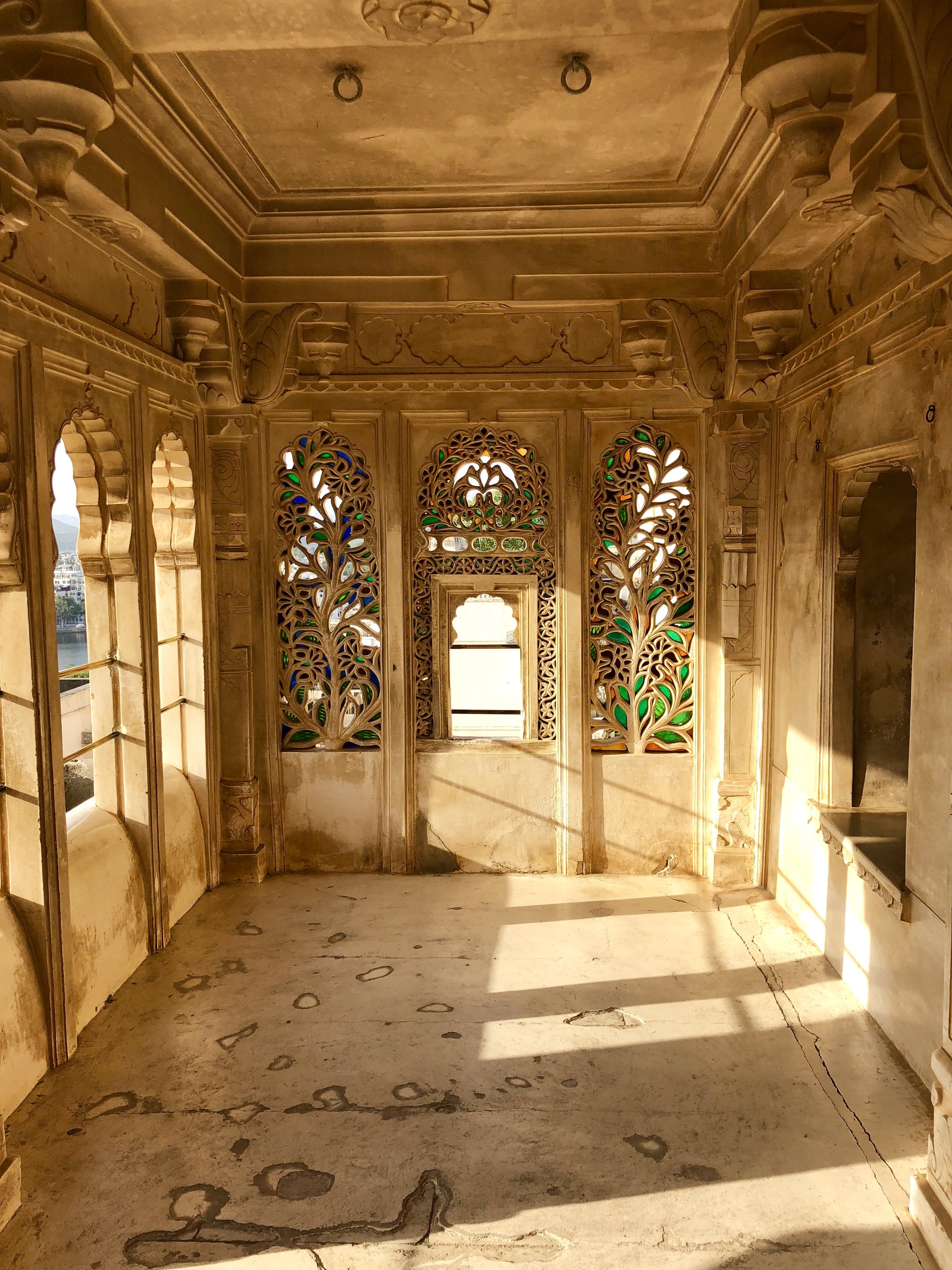 City Palace Marble Color.jpg