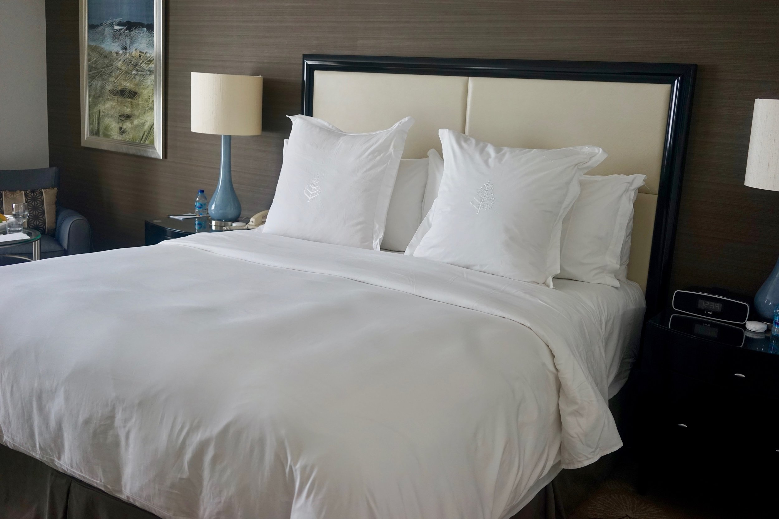 Four Seasons Bed2.jpg