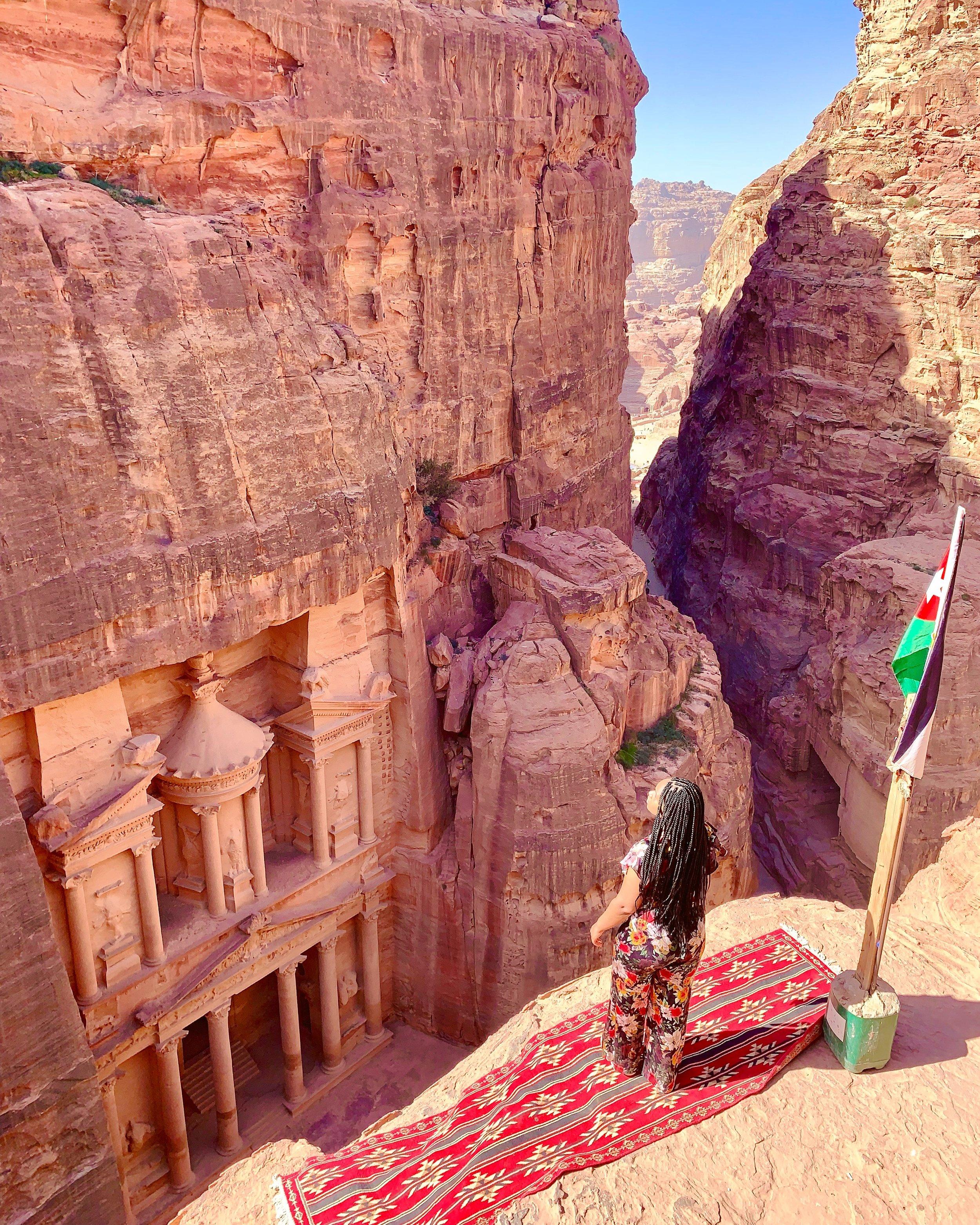 Petra Treasury.jpg