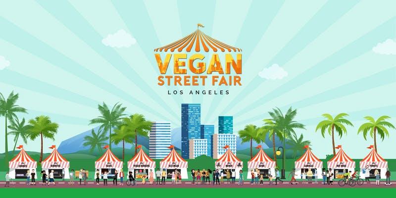 vegan-street-fair-los-angeles1.jpeg