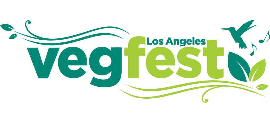 vegfest-los-angeles-2019.jpg