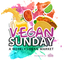 vegan-sundays.png