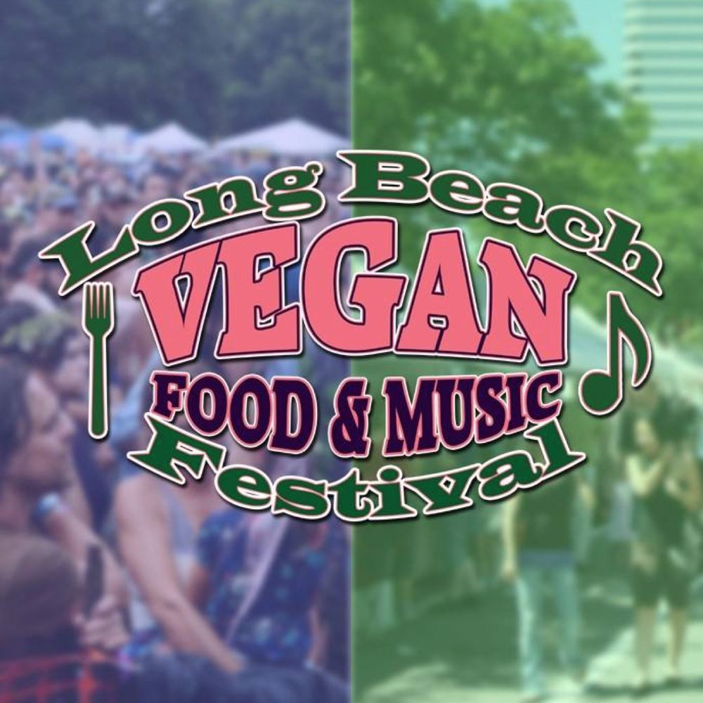 long-beach-vegan-festival.jpg