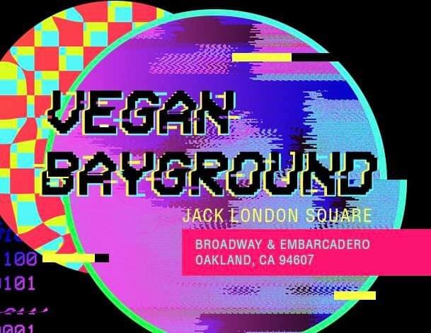 vegan-bayground-2019.jpg