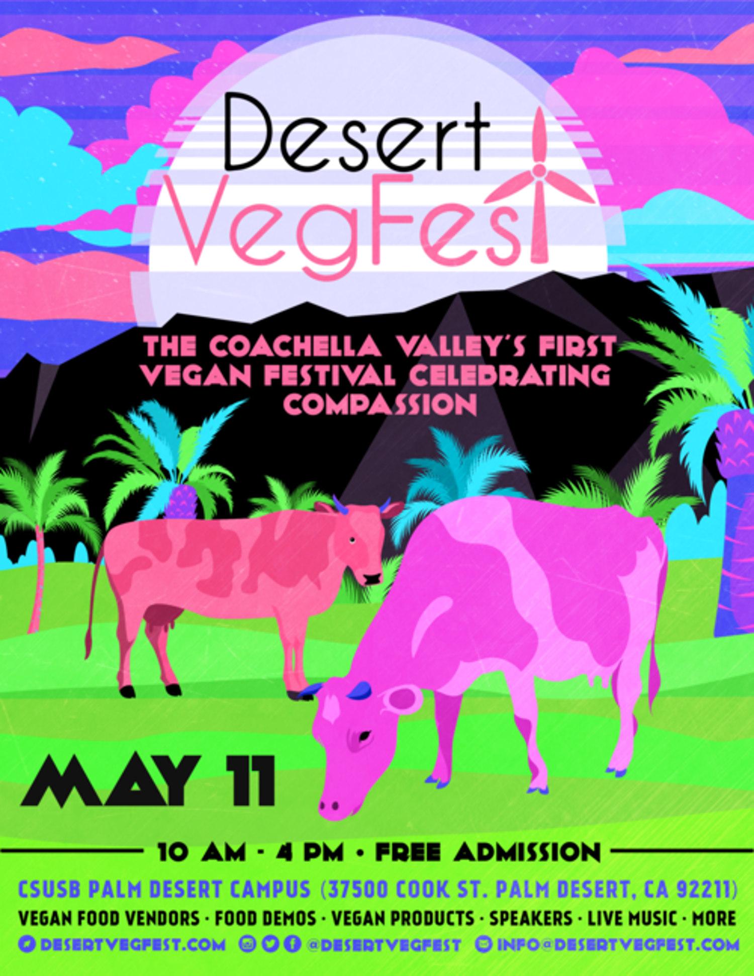 desert-vegfest-2019.jpg