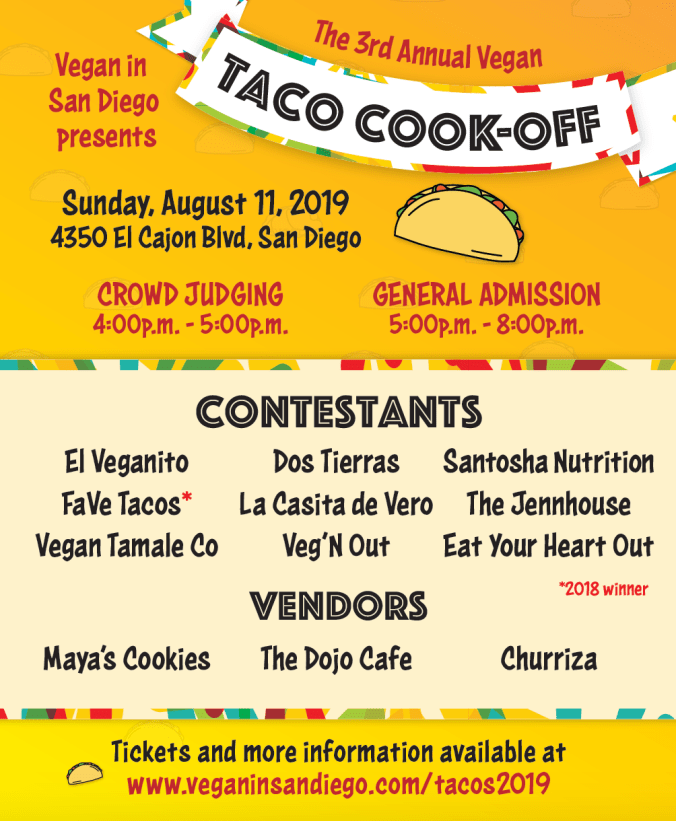 taco-cook-off-2019.png