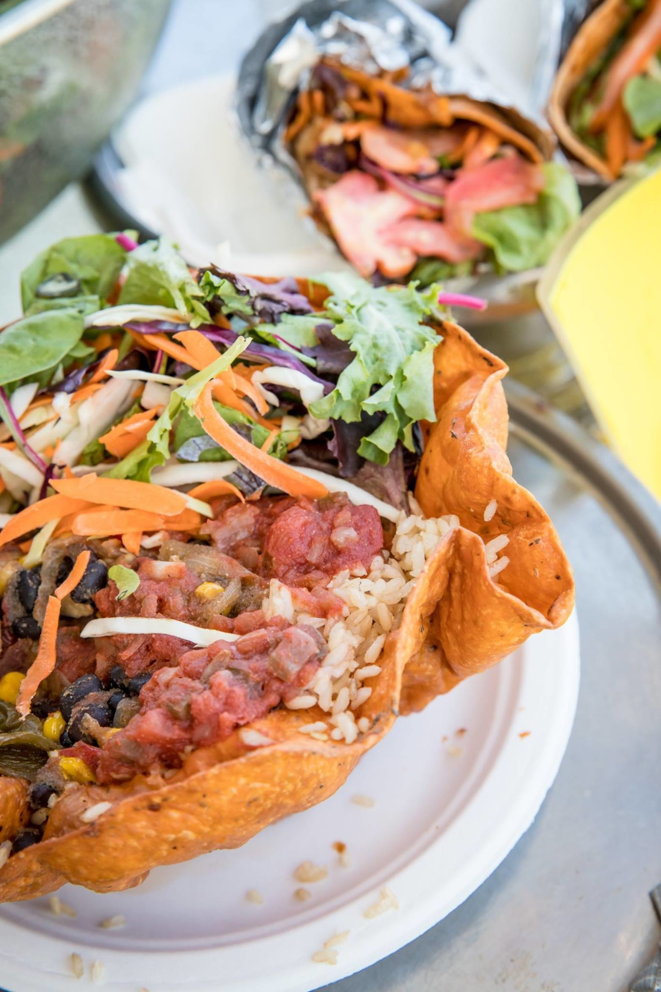 vegandale-new-york-taco-salad.jpg