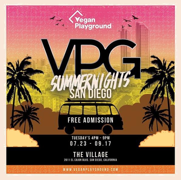 vegan-playground-summer-nights-san-diego.png