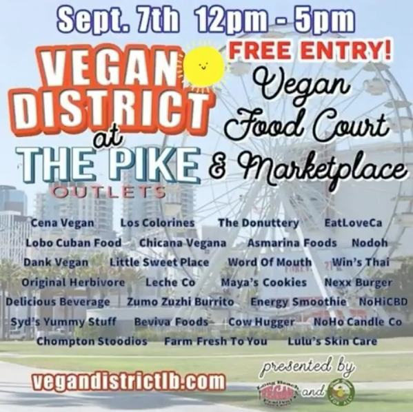 vegan-district-at-the-pike-september.jpg