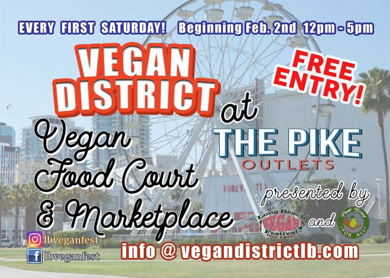 vegan-district-at-the-pike-outlets-logo.jpg
