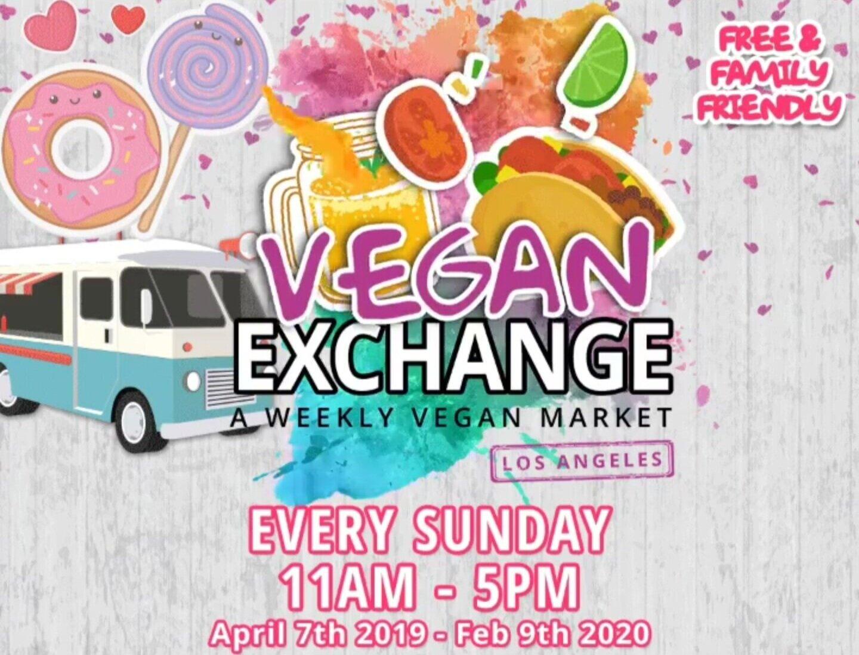 vegan-exchange-la.jpg