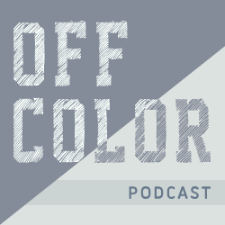 OffColor-Logo-Blue-250px-SmallSquare.png