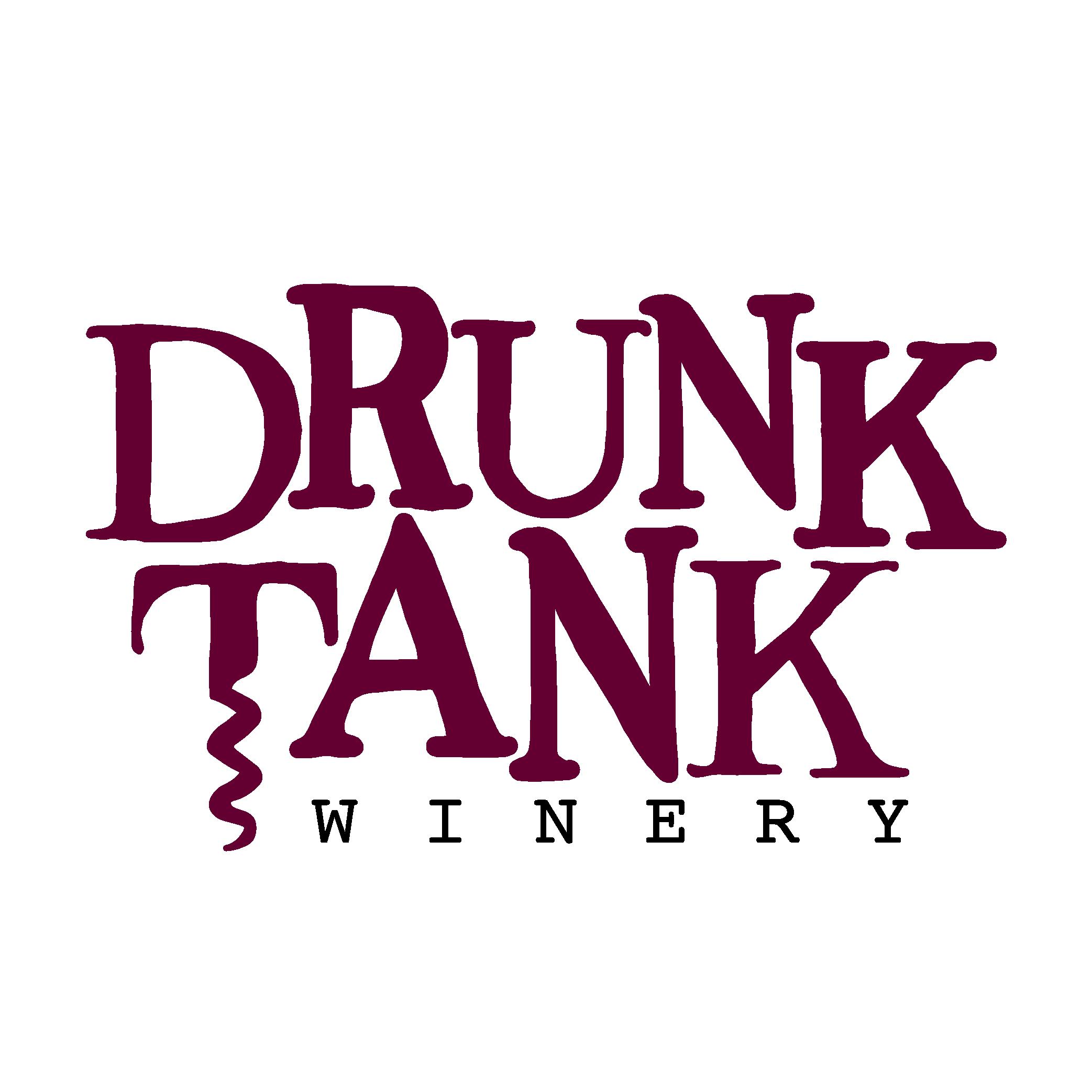 Drunk Tank Inn-08.png