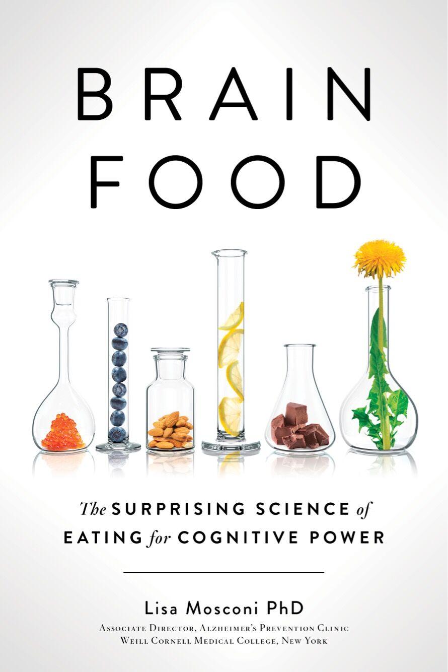cover of book brain food.jpeg