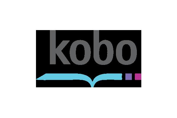 logo-kobo.png