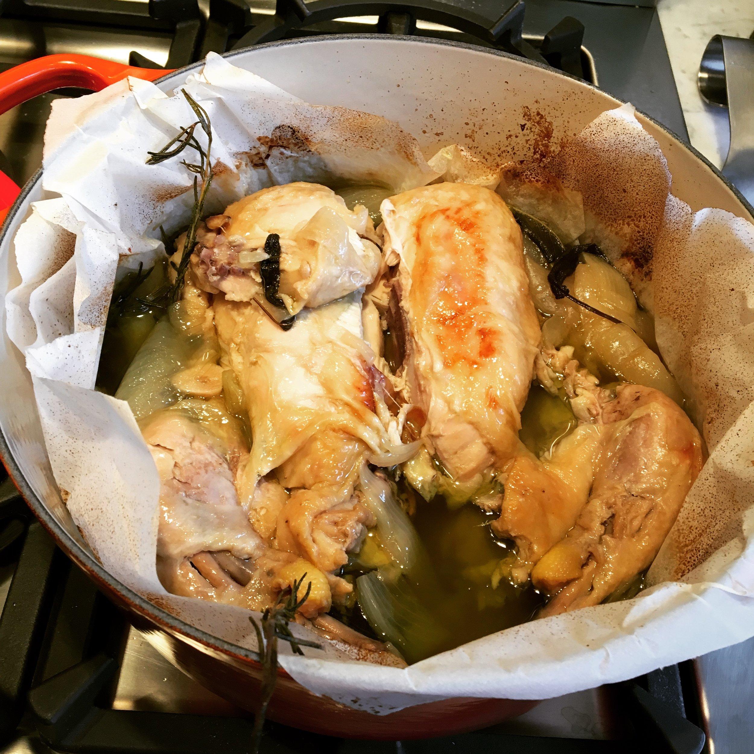 slow roast chicken2.jpg