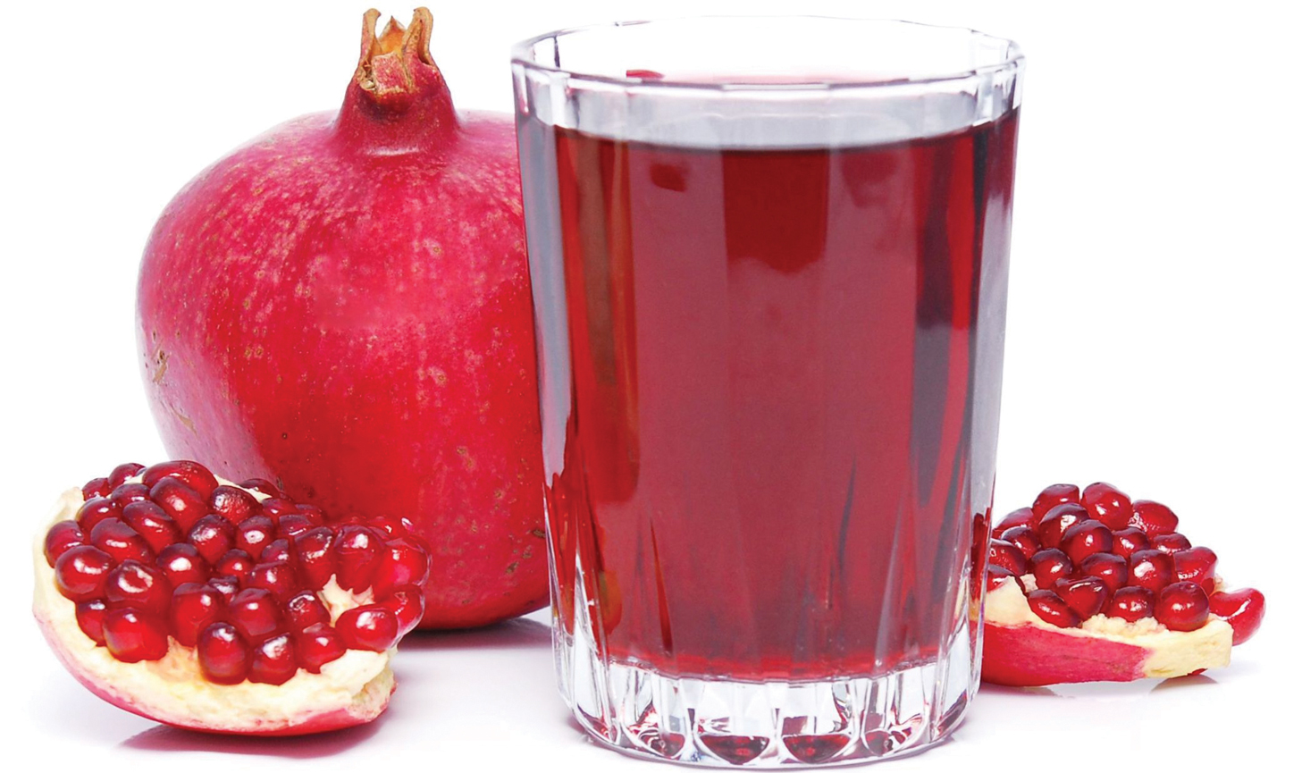 Pomegranate-Juice-Superfood.jpeg